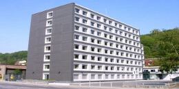 6800Feldkirch