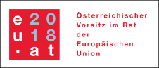 EU-Ratsvorsitz 2018