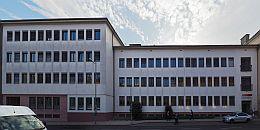 A-2700Wiener Neustadt